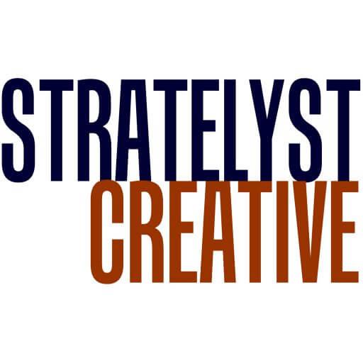 Stratelyst Creative Austin