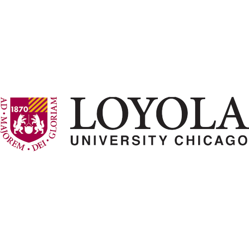 Stratelyst Creative | Clients | Loyola University Chicago