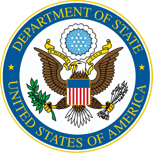 Clients | Stratelyst Creative| Unites States Department of State