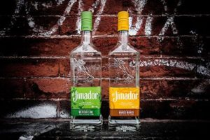 El Jimador Tequila, Cointreau and Chambord Sample Tasting Event @ Liquor & Wine Warehouse