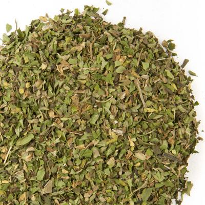 Herbal Peppermint