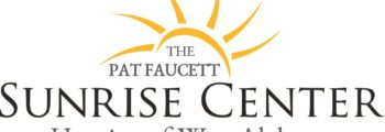 The Eugenia Patton Faucett Sunrise Center Opens