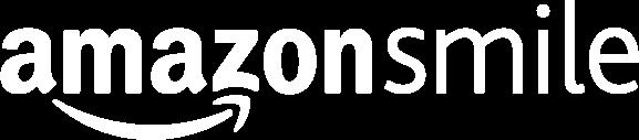 AmazonSmile_Logo_RGB_white