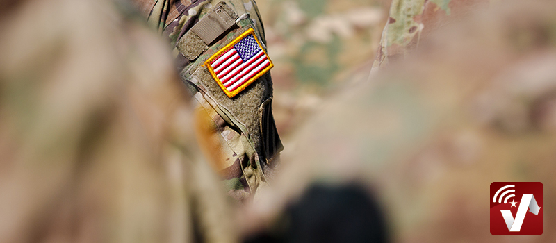 Army Physical Training Uniform