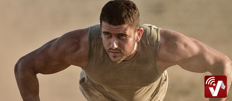 The Army and Physical Fitness