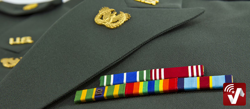 The Army Officer
