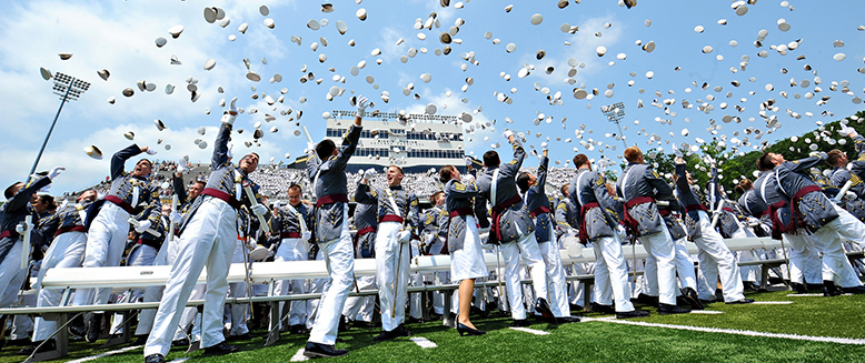 The Option of Military Academies