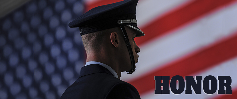 What's Missing in Today's Military: Honor
