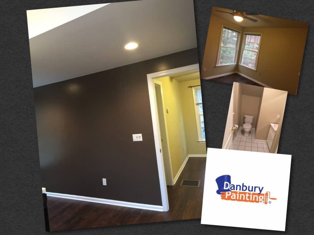 Painting Contractor Near Me