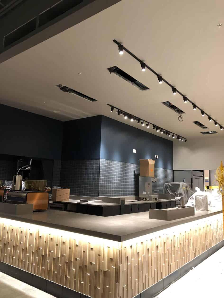 Starbucks in Danbury CT