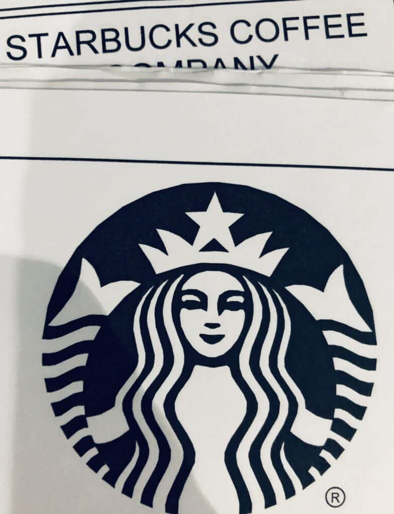 Starbucks Coffee Company, Starbucks Painting Contractor