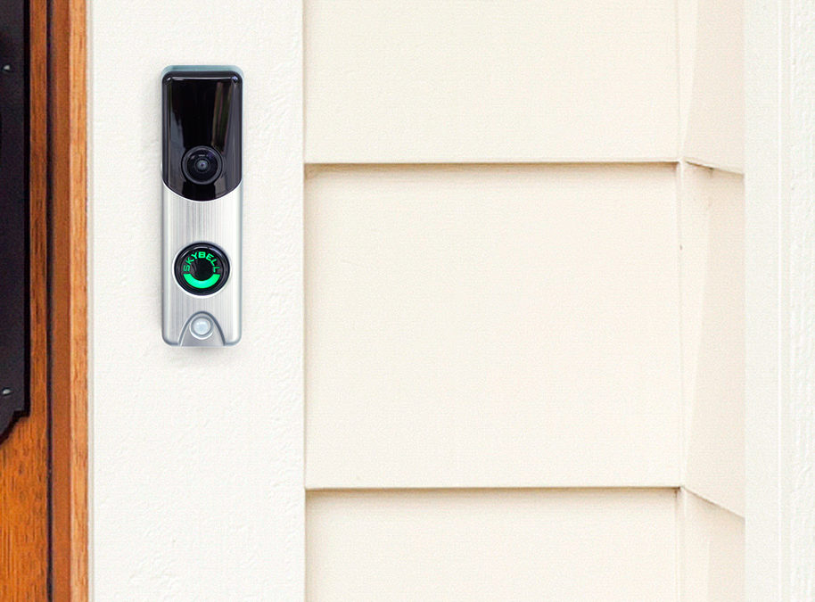 Tips For Buying A Home Security System And Alarm Monitoring