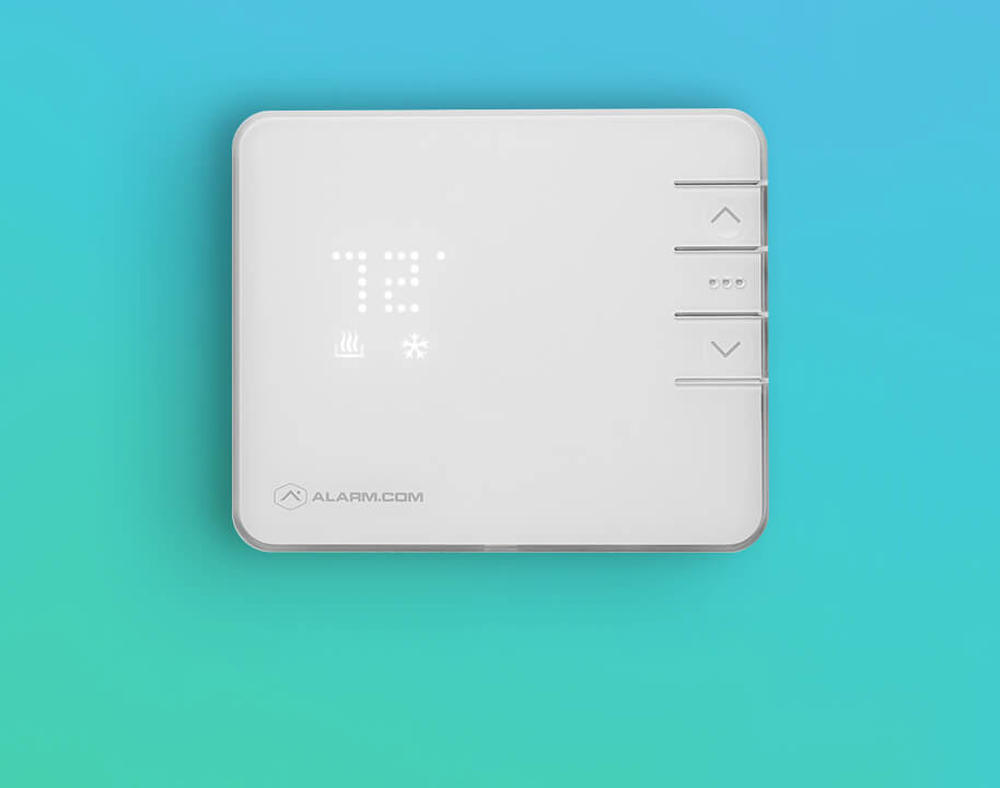ADC-SmartTherm-blue