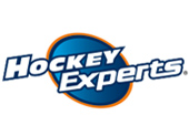 Hockey Experts