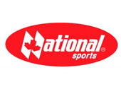 National Sports Canada