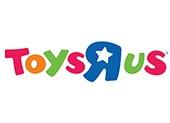 Toys R Us Canada