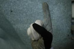 hand-signal-Pull-2
