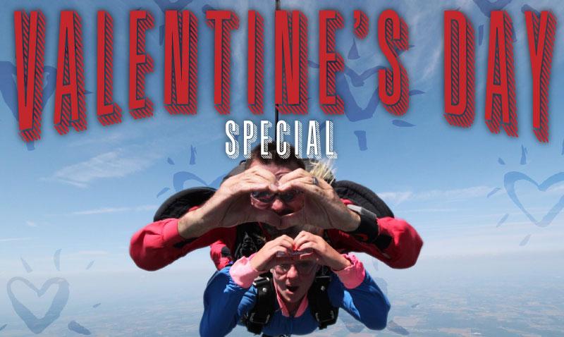 Valentines_Day_Special_Website