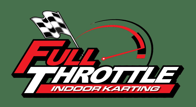 FullThrottle_Logo2
