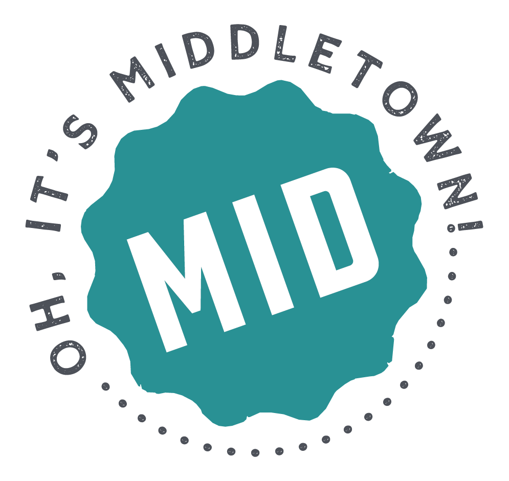 Middletown_Visitors_Bureau_Logo