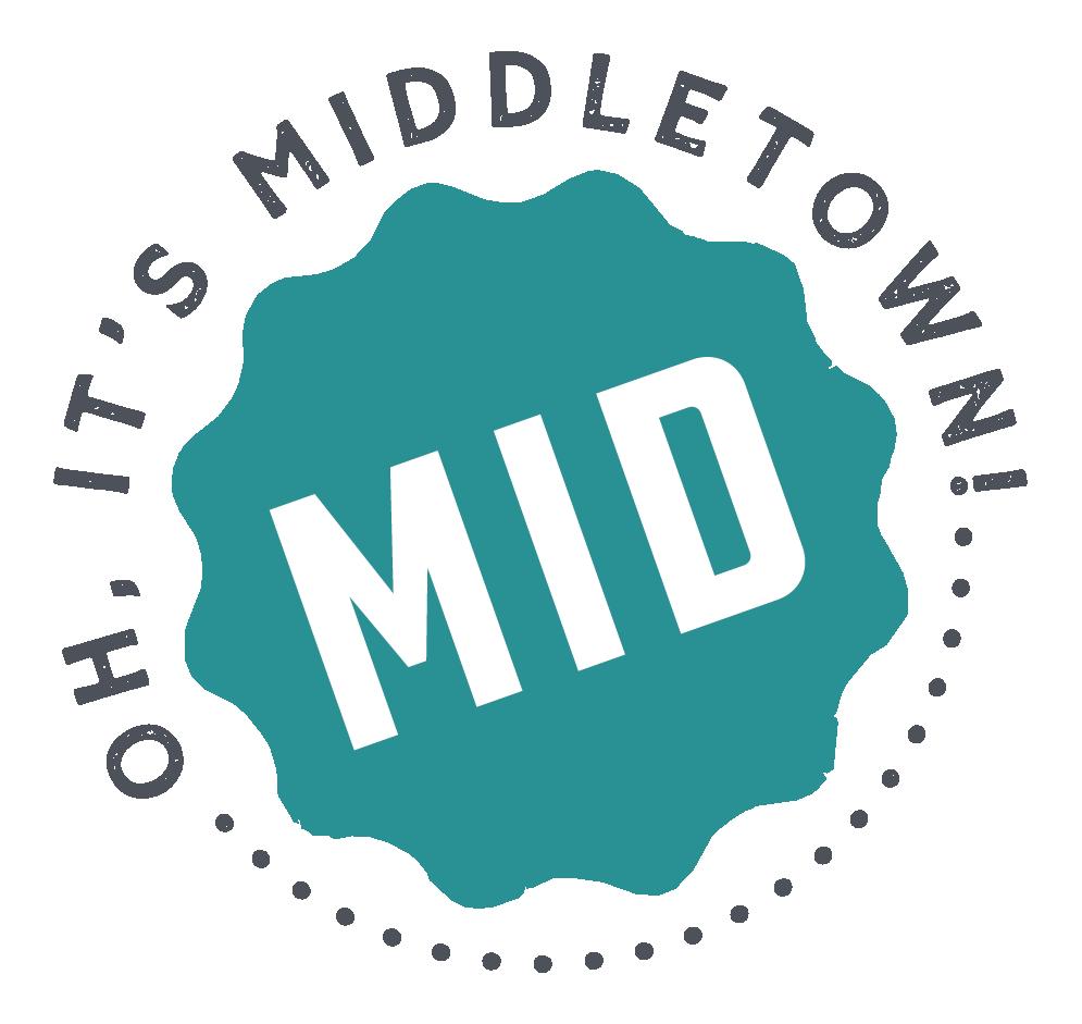 Middletown_Visitors_Bureau_Logo