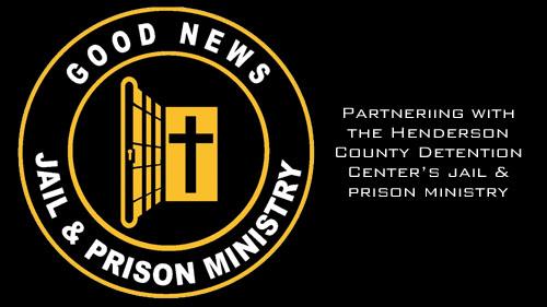 jailministry
