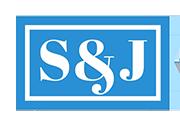 logo-mark-.5