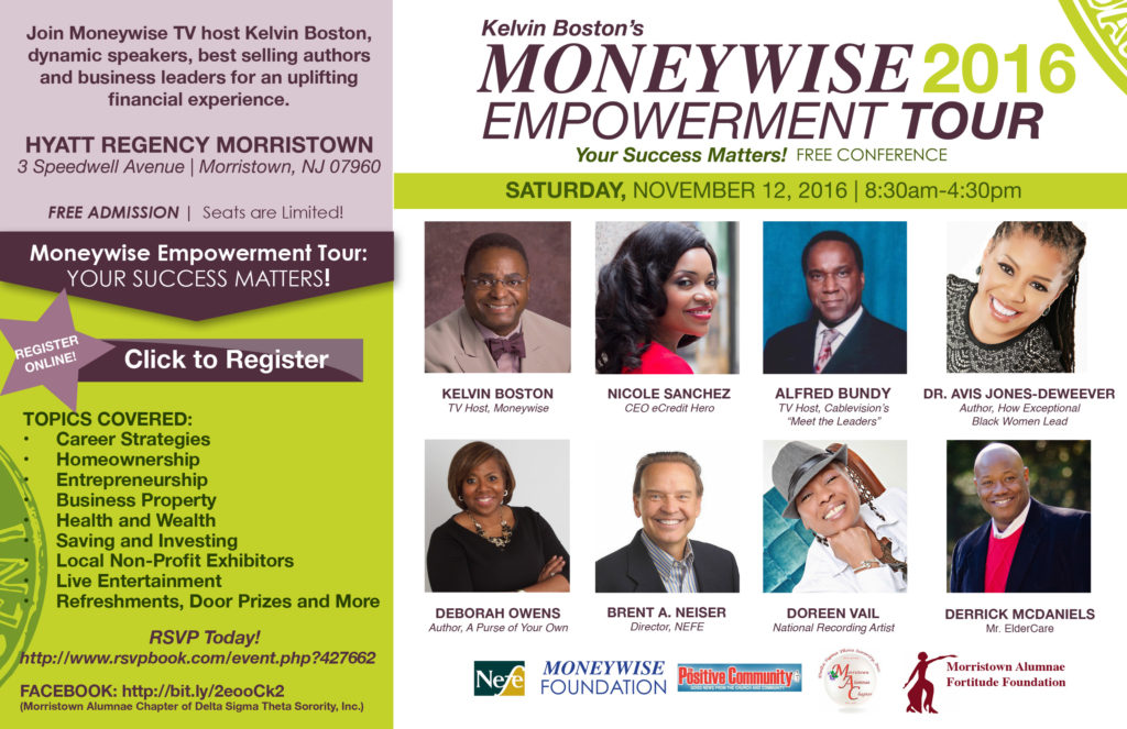 moneywise-flyer
