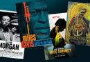 Great Jazz Documentaries to Watch