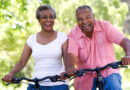 Black Aging Matters, Too