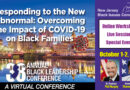 38th Annual Black Leadership Conference
