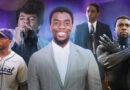 Remembering Chadwick Boseman