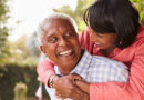 Over 60? 3 Steps to Avoid COVID-19