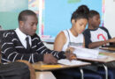 College Board Creates Advanced Placement Curriculum on African Diaspora for High School Students