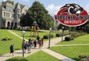 The Emergence of a New Virginia Union University