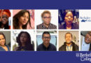 Berkeley College Foundation Awards Scholarships and Honors Outstanding Alumnus during Virtual Celebration