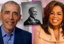 President Barack Obama Discusses His Latest Book 'A Promised Land' with Oprah Winfrey