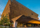 "National Museum of African American History and Culture Offers Free ""Talking About Race"" Web Portal"