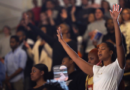 Black LGBTQ Christians Find a Home in a Harlem House of Worship