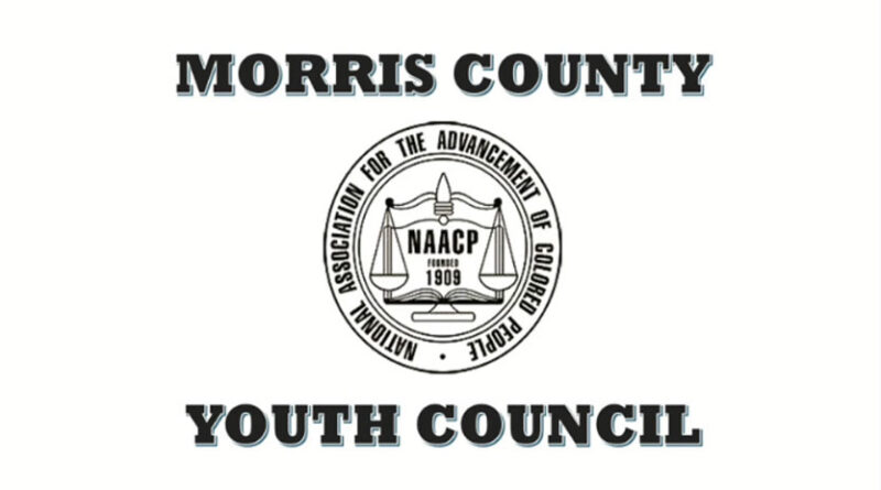 NAACP Youth Council Kick-Off Meeting: New Beginning