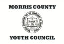 Morris County NAACP Youth Council