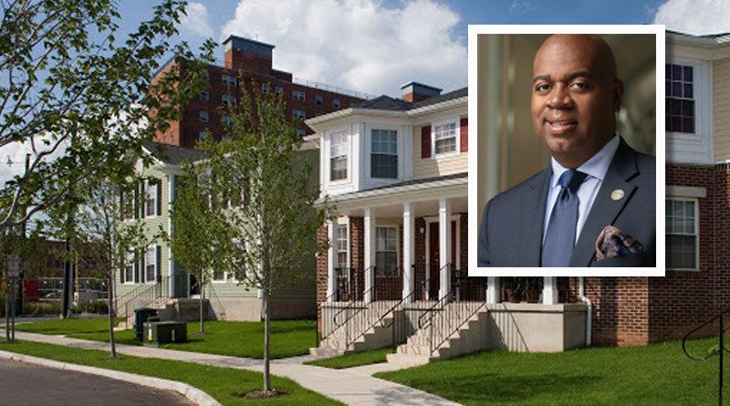 Mayor Baraka to Invest an Additional $20 Million