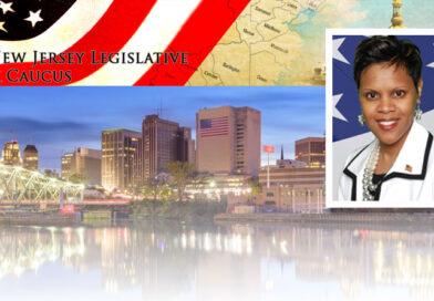 A New Day for NJ Legislative Black Caucus