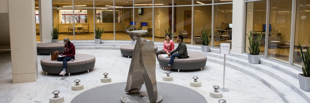 Subpage-Mantle Donate Atrium