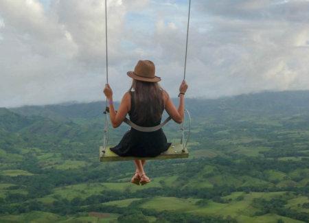 swing (1 of 1)
