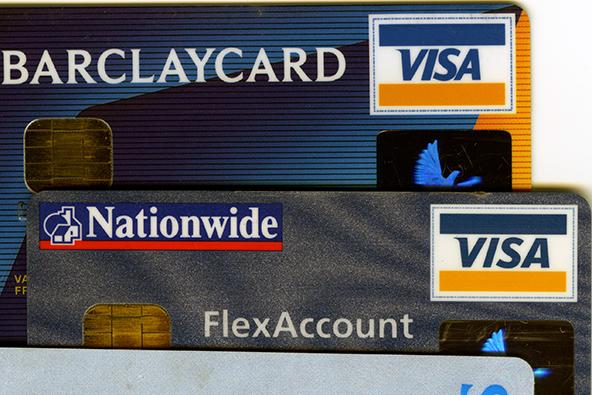 Visa Chargeback Monitoring