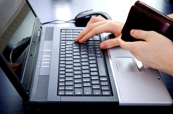 15 Steps to Managing E-Commerce Risk