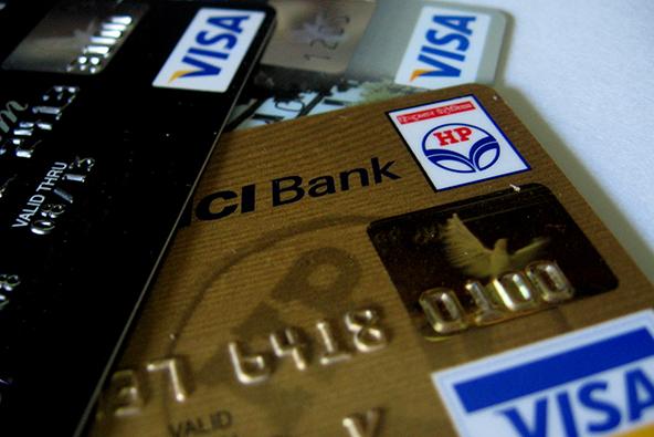 Card Verification Procedures