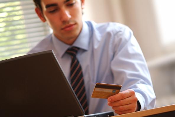 E-Commerce Product Description Guidelines