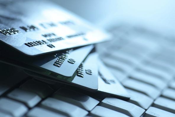 Merchant Account Reserve